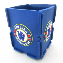 Chelsea Football Club Pen Holder - (TP-040)