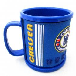 Chelsea Melamine Coffee Mug - (TP-045)