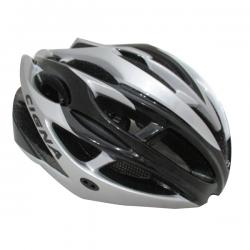 Cigna Bicycle Helmet - (TP-139)