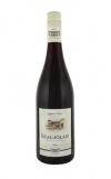 Collin Bourisset Beaujolais Villages 2013 - (GL-021)