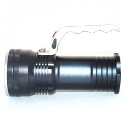 Cree LED High Power Search Light (TP-018a)