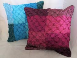 Cushion Cover (5 pcs Set) (GWILL-0013)