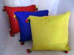 Cushion Cover (5 pcs Set) (GWILL-0014)