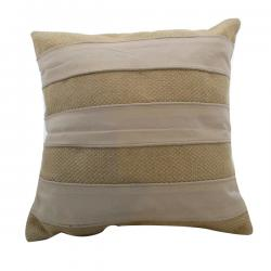 Cushion Cover (5 Sets) (GWILL-0004)