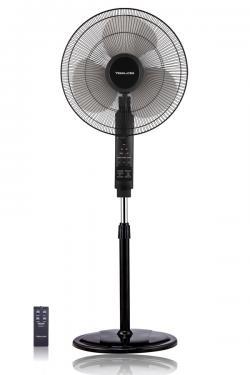 Yasuda Premium Stand Fan (YS-ST25RX)