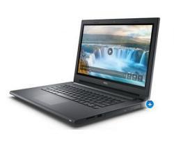 Dell Inspiron 14R 3443 i5/4GB/500GB/2GB Graphic