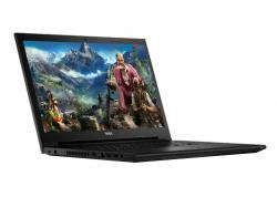 Dell Inspiron 15 3542 Laptop (4th Gen Intel Core i7- 4GB RAM- 500GB HDD- 39.62cm (15.6)- Win 8.1- 2GB Graphics)