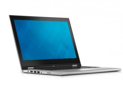 Dell Inspiron 15 (7348) Laptop (Core i5-5200U8GB RAM500GB HDD13.3 (33.78 cm)Win 8.1)