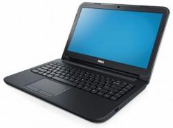 Dell Inspiron 3437-i3-1TB-4GB Laptop