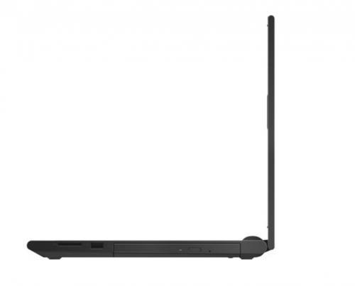 Dell Inspiron 3442 Notebook (4th Gen PDC/ 4GB/ 500GB/ Ubuntu)
