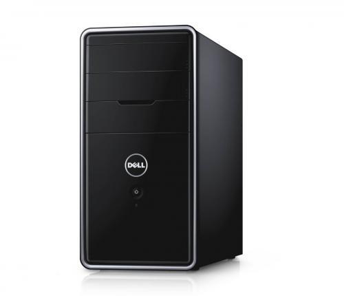 Dell Inspiron 3847 Desktop (2GB RAM)