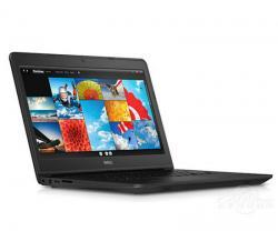 Dell Inspiron 5000 (5442) (Core i5 /4GB /500GB /2GB/14')