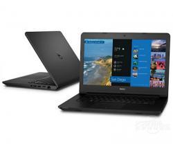 Dell Inspiron 5442 (Core i5 /4GB /1TB /14')