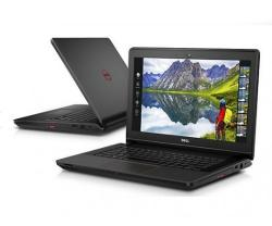 Dell Inspiron 7447 | Gaming Laptop