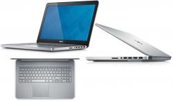 Dell Inspiron 7537 Touch (i5-4200/6GGB/750GB)