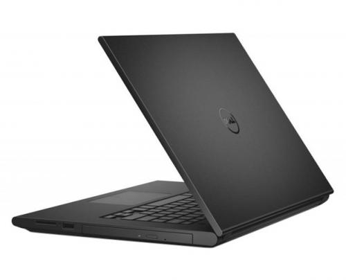 Dell Laptop INSPIRON 3443 i5   1TB   4GB