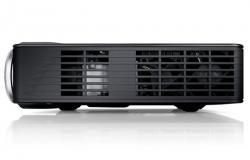 Dell M900HD Projector