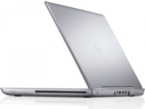 Dell XPS L412Z i5 Laptop