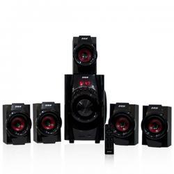 DRN 5.1 Speaker - (DRN-3901)