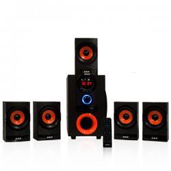 DRN 5.1 Speaker - (DRN-3905)