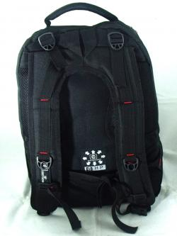 HP Laptop Bag - (Black) - (HW-001)