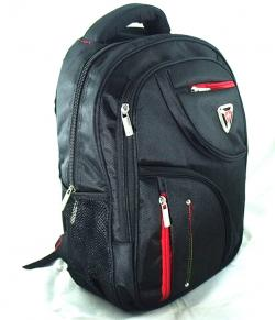 Swiss Gear Laptop Bag - (HW-003)