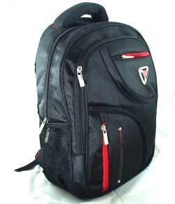 Swiss Gear Laptop Bag - (HW-003)