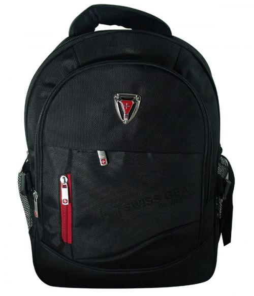 Swiss Gear Laptop Bag - (HW-004)