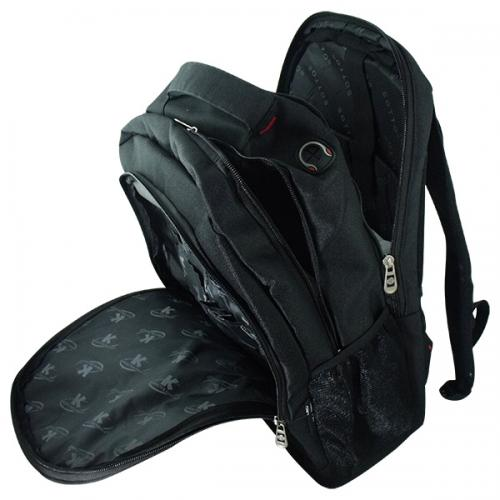 Swiss Gear Laptop Bag - (HW-002)