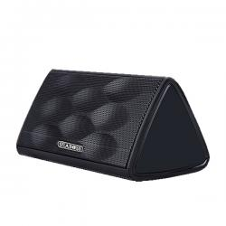 Dynamic 4.1 Bluetooth Speaker - (TP-027)