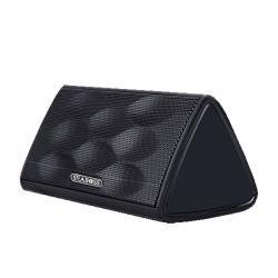 Dynamic 4.1 Bluetooth Speaker - (TP-027)