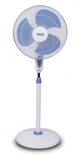 Yasuda 16 Inch Stand Fan - (YS-400MM)