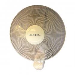 Electro Next Wall Fan - (ENT-865)