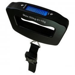 Electronic Luggage Scale (TP-007)