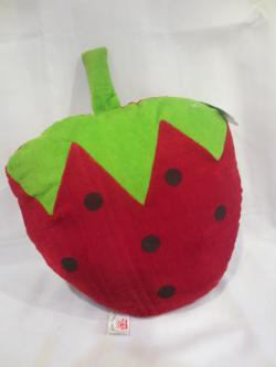 Strawberry Soft Toys