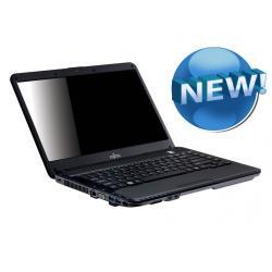 Fujitsu Lifebook LH532 (I5-3rd Gen-2GB-500GB)
