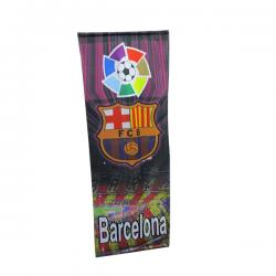FC Barcelona Club Flag - (TP-115)