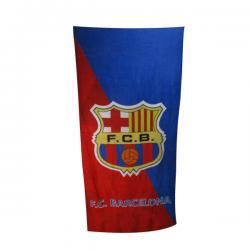 FC Barcelona Towel - (TP-099)