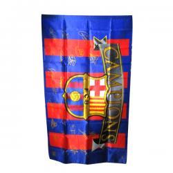FCB Campions Flag - (TP-106)