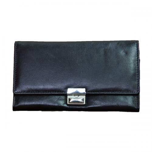 Female Wallet 2015