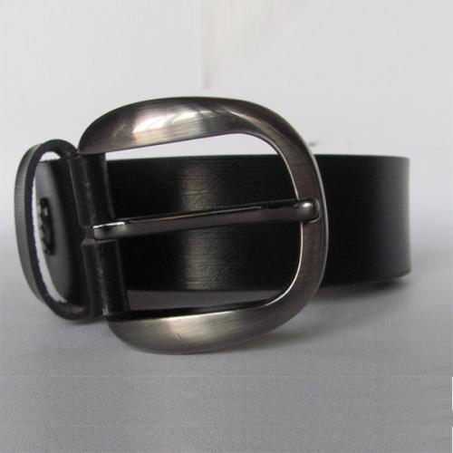 Formal Belt 2