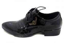 Playboy Design Formal Shoes For Men - (SB-0163)
