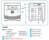 Line Interactive UPS PRO1200SFC