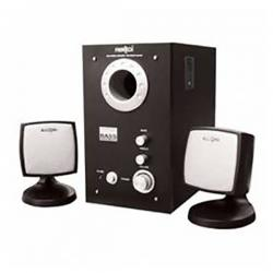 Frontech 2.1 (3314) Speaker - (TP-026)