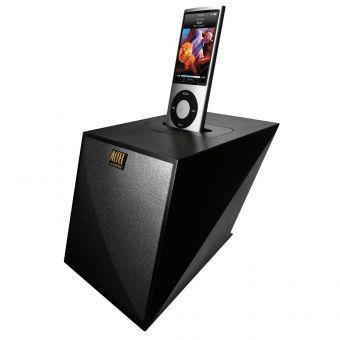 Altec Lansing Speaker system for iPhone and iPod