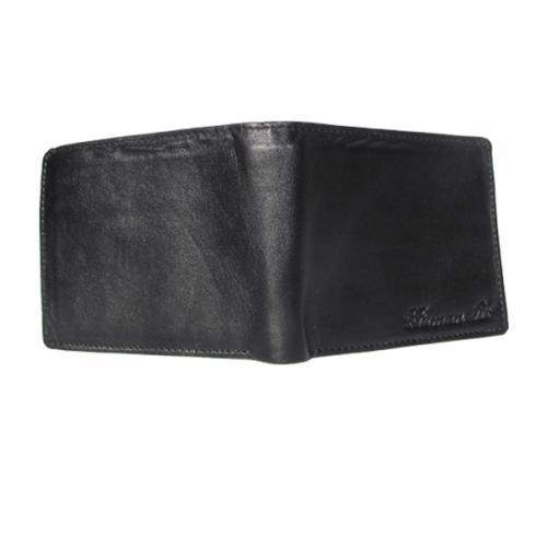 Gents Genuine Leather Wallet 2020