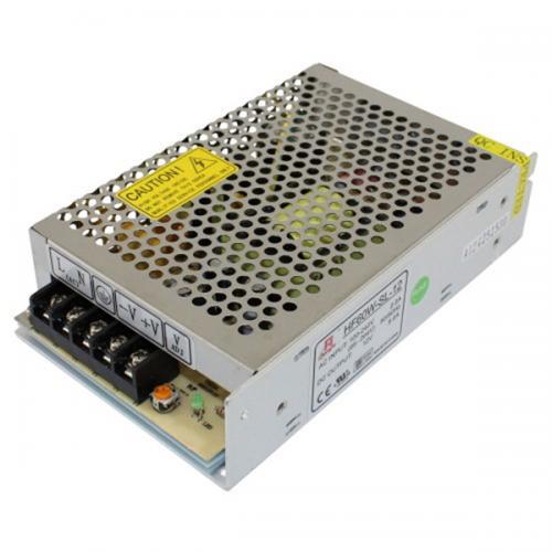 GoldKist 12V/5A European standard