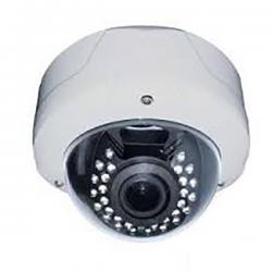 Goldkist CCTV Camera - (SAC/AHD4XN103831)