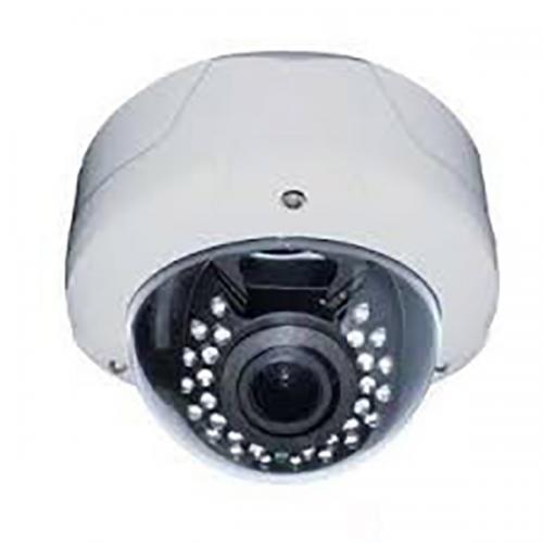 Goldkist CCTV Camera - (SAC/AHD4XN103831)