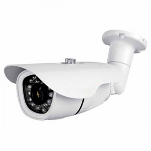 Goldkist CCTV Camera - (SAC/AHDN101620)